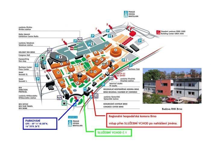 Mapa_vystaviste_Brno