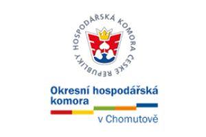 Okresní hospo komora Chomutov