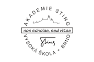 akademie sting