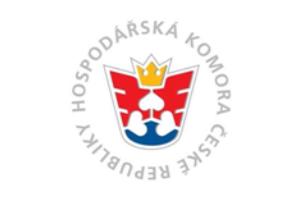 hospo komora ČR