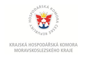 krajská hospo moravskosl. kr.