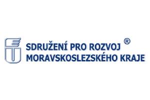 sdružení pro rozvoj moravskoslezs kraje