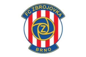 FC zbrojovka