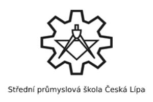 střední prům. škola česká lípa