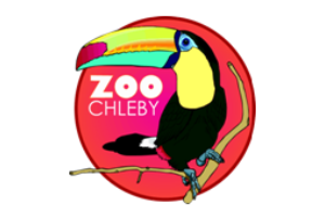 zoo chleby
