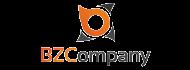bz-company